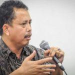Tanggapan Indonesia Police Watch dalam Kasus Penyerangan Terhadap Menkopolhukam Wiranto